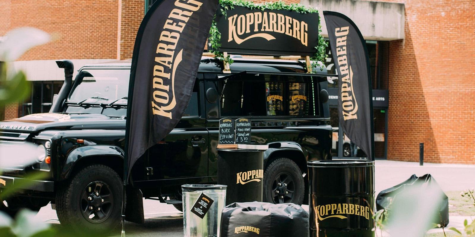 kopparberg-defender-case-study