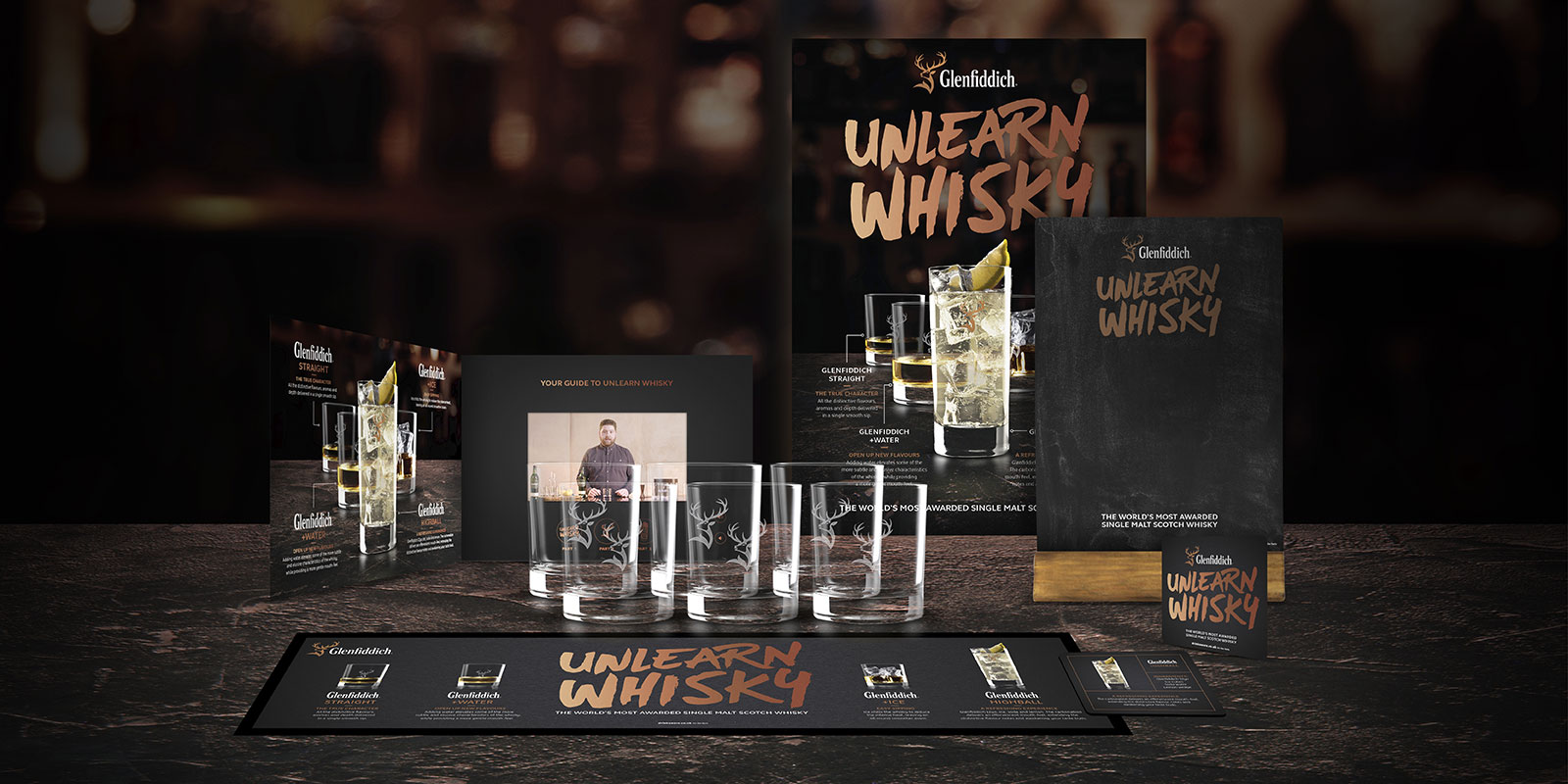 unlearn-whiskey-web-images2