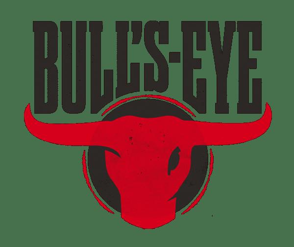 bullseye-color-logo