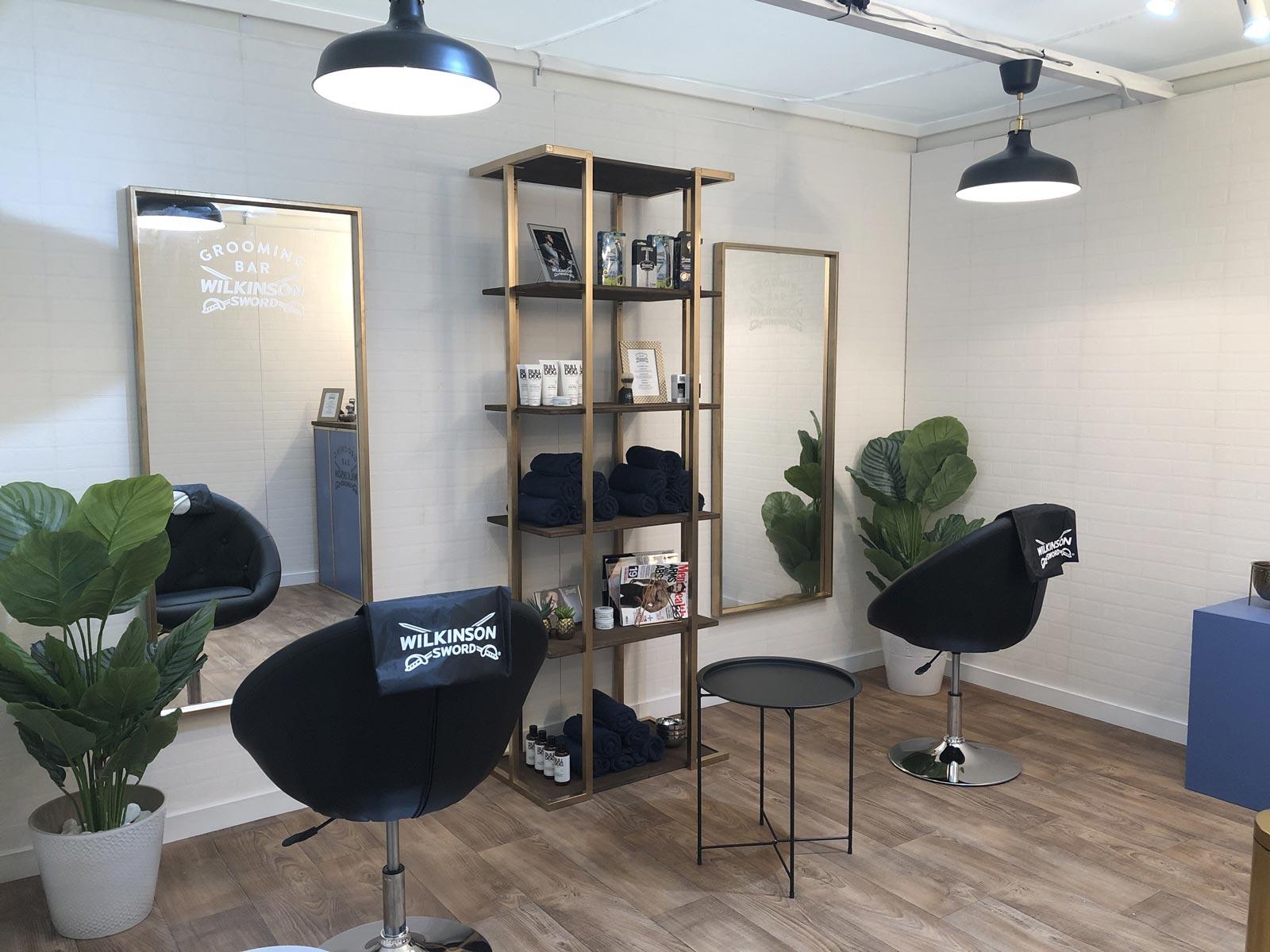 ws-grooming-room